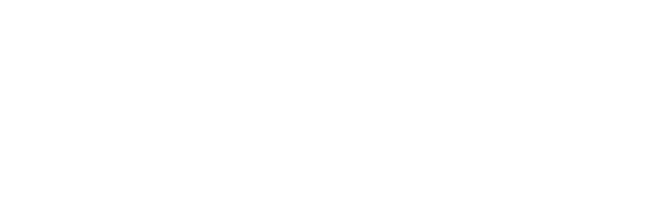 のん KIDS DENTAL